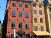 Stockholm Sweden bus and walking tours  (25 of 49)