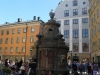 Stockholm Sweden bus and walking tours  (26 of 49)