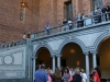 Stockholm  City hall (13 of 36)