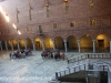 Stockholm  City hall (14 of 36)
