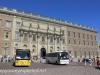 Stockholm Sweden  Drottningholm Palace Royal trip home (7 of 18)
