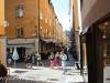 Stockholm Sweden  Drottningholm Palace Royal trip home (8 of 18)