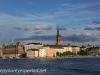 Stockholm  sweden evening walk (12 of 74)