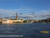 Stockholm  sweden evening walk (16 of 74)