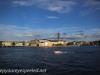 Stockholm  sweden evening walk (17 of 74)