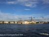Stockholm  sweden evening walk (18 of 74)