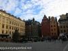 Stockholm  sweden evening walk (57 of 74)