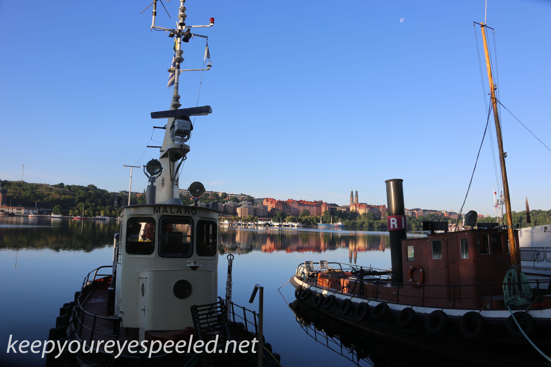 Stockholm Sweden morning walk  (12 of 39)