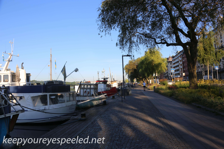 Stockholm Sweden morning walk  (13 of 39)