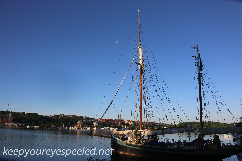 Stockholm Sweden morning walk  (14 of 39)
