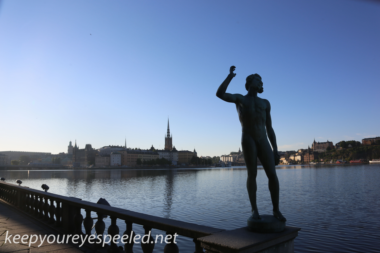 Stockholm Sweden morning walk  (20 of 39)