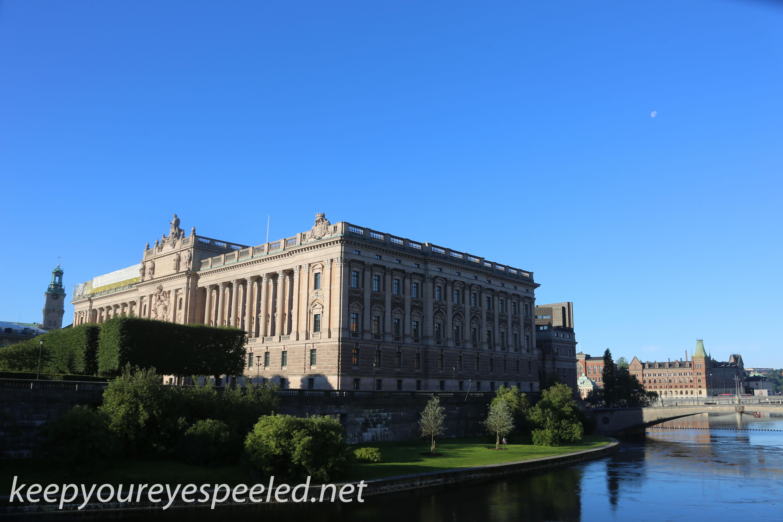 Stockholm Sweden morning walk  (28 of 39)