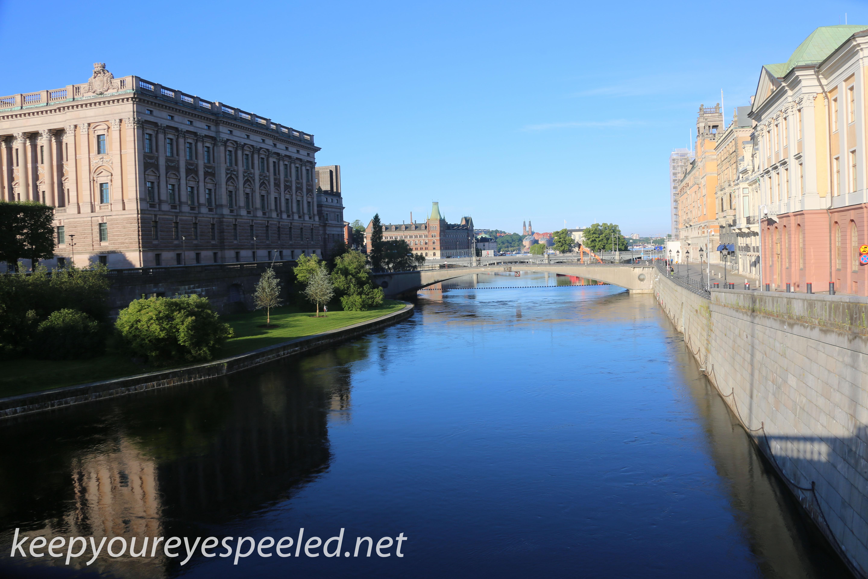 Stockholm Sweden morning walk  (29 of 39)