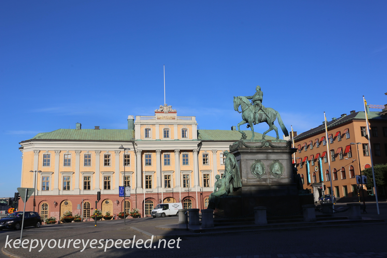 Stockholm Sweden morning walk  (34 of 39)