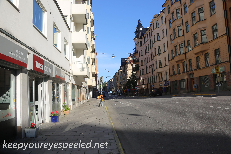 Stockholm Sweden morning walk  (37 of 39)