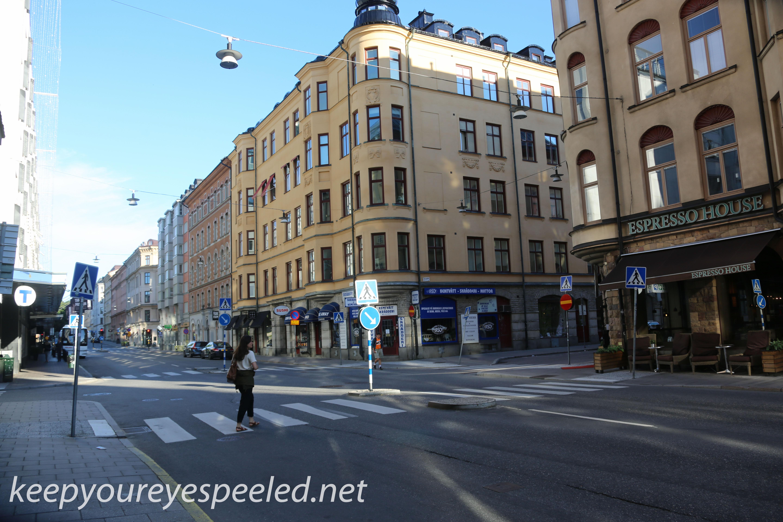 Stockholm Sweden morning walk  (39 of 39)