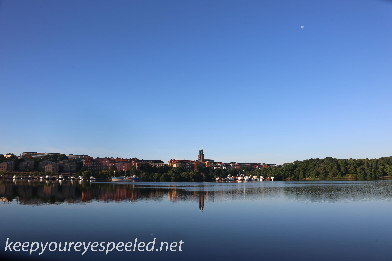 Stockholm Sweden morning walk  (7 of 39)