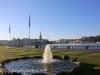 Stockholm Sweden morning walk  (18 of 39)