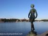 Stockholm Sweden morning walk  (19 of 39)