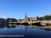 Stockholm Sweden morning walk  (26 of 39)