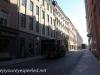 Stockholm Sweden morning walk  (35 of 39)