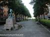 Stockholm Sweden morning walk  (4 of 39)