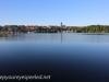 Stockholm Sweden morning walk  (5 of 39)
