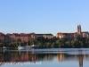 Stockholm Sweden morning walk  (8 of 39)
