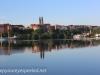Stockholm Sweden morning walk  (9 of 39)