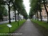 Stockholm Sweden Ostermalm August 5 2015 (3 of 16).jpg