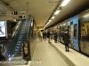 Stockholm Sweden subway ride August 5 2015 (11 of 18).jpg