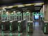 Stockholm Sweden subway ride August 5 2015 (17 of 18).jpg
