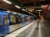 Stockholm Sweden subway ride August 5 2015 (5 of 18).jpg