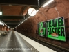 Stockholm Sweden subway ride August 5 2015 (7 of 18).jpg