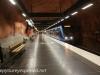 Stockholm Sweden subway ride August 5 2015 (8 of 18).jpg