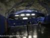 Stockholm Sweden subway ride August 5 2015 (9 of 18).jpg