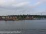 Stockholm to Helsinki deck photos August 5 2015