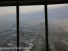 Stockholm to Helsinki ship photos (4 of 17)