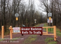 stocton rails to trails -1