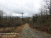stocton rails to trails -16