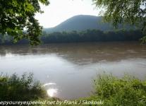 Susquehanna-wetlandfs-1-of-45