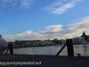 Tallin Estonia ferry ride (1 of 25)