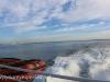 Tallin Estonia ferry ride (10 of 25)