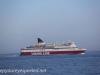 Tallin Estonia ferry ride (12 of 25)