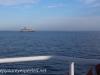 Tallin Estonia ferry ride (13 of 25)