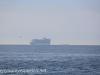Tallin Estonia ferry ride (14 of 25)