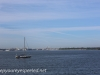 Tallin Estonia ferry ride (15 of 25)