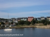 Tallin Estonia ferry ride (19 of 25)