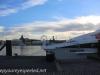 Tallin Estonia ferry ride (2 of 25)