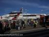 Tallin Estonia ferry ride (21 of 25)